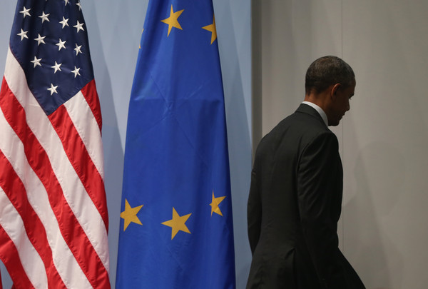 Barack+Obama+G7+Leaders+Meet+Summit+Schloss+_gPna-BC_bKl