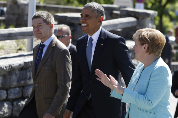 Barack+Obama+G7+Leaders+Meet+Summit+Schloss+b8fBoArQ-rKl