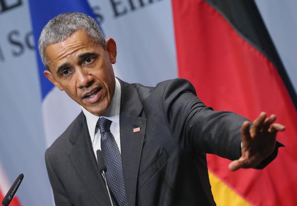 Barack+Obama+G7+Leaders+Meet+Summit+Schloss+dDZv3lR6g5Ul