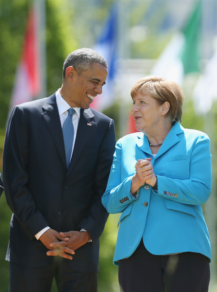 Barack+Obama+G7+Leaders+Meet+Summit+Schloss+eMAfOMB_dcll