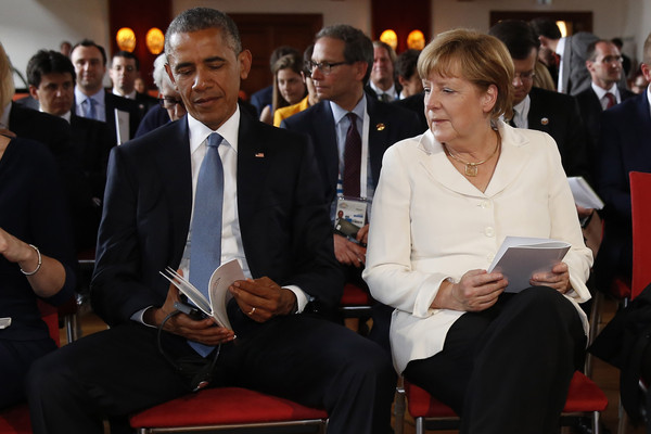 Barack+Obama+G7+Leaders+Meet+Summit+Schloss+gI96fC7t0sJl