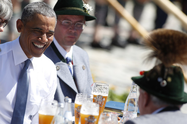 Barack+Obama+G7+Leaders+Meet+Summit+Schloss+Gz3S3T-X_fHl