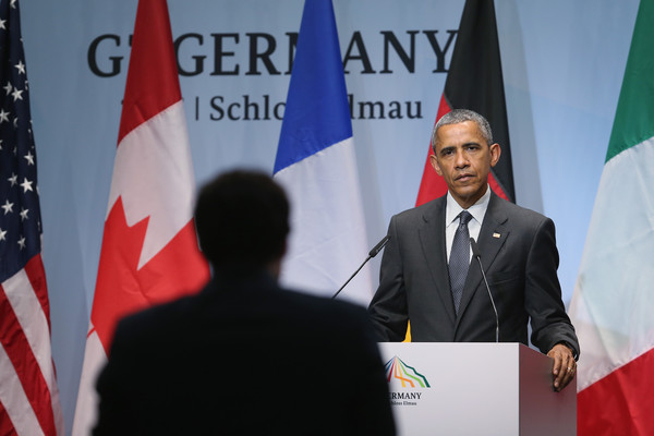 Barack+Obama+G7+Leaders+Meet+Summit+Schloss+jBlAJxxTpqml