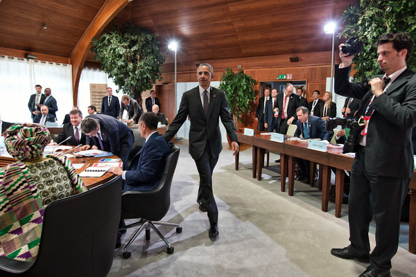Barack+Obama+G7+Leaders+Meet+Summit+Schloss+K9CCBMadOZ1l