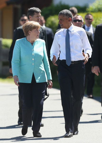 Barack+Obama+G7+Leaders+Meet+Summit+Schloss+mFQyCa46hkhl