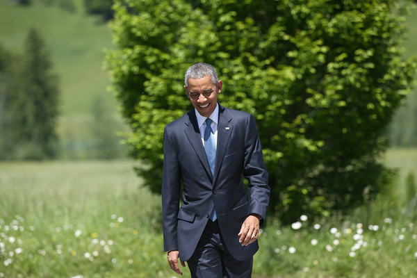 Barack+Obama+G7+Leaders+Meet+Summit+Schloss+mohyrQeZcN_l
