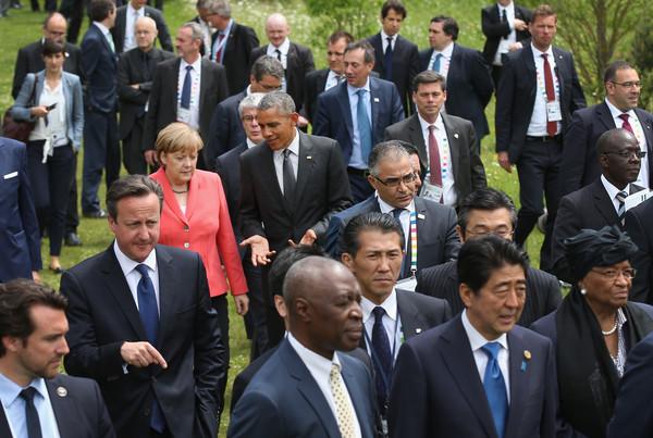Barack+Obama+G7+Leaders+Meet+Summit+Schloss+mRm4MZ7-uWZl