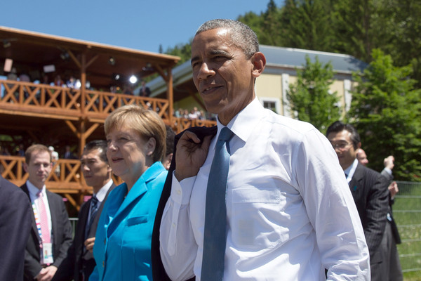 Barack+Obama+G7+Leaders+Meet+Summit+Schloss+OegEHg2Aj56l