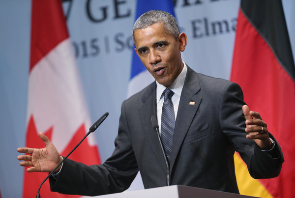 Barack+Obama+G7+Leaders+Meet+Summit+Schloss+QXdX3azNDxMl