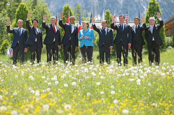 Barack+Obama+G7+Leaders+Meet+Summit+Schloss+UC49tIJYyVrl