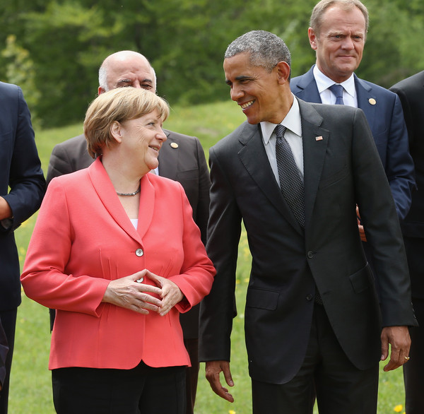 Barack+Obama+G7+Leaders+Meet+Summit+Schloss+vkA74VVKgjql