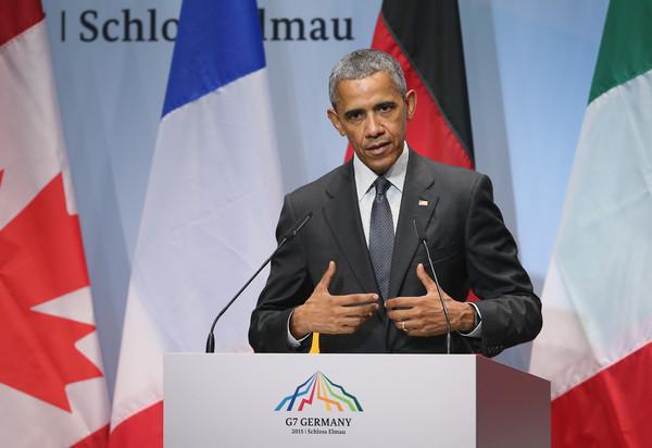 Barack+Obama+G7+Leaders+Meet+Summit+Schloss+YLDGsM-D8RJl