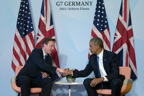 Barack+Obama+G7+Leaders+Meet+Summit+Schloss+zqMTYBKXcGgl