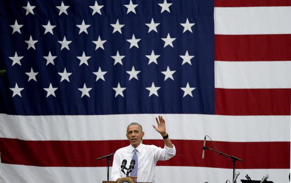 Barack+Obama+President+Obama+Delivers+Remarks+jDd10qSyTxLl