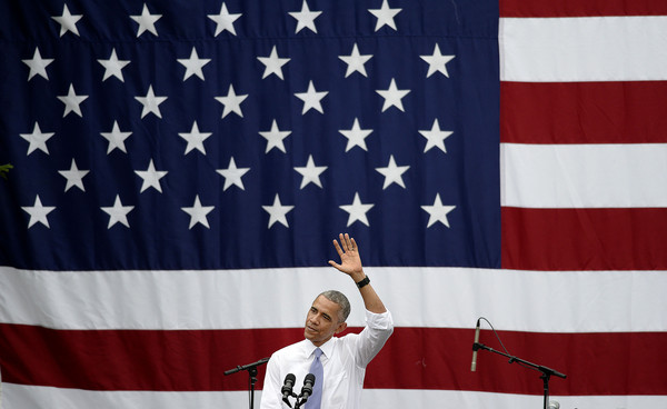 Barack+Obama+President+Obama+Delivers+Remarks+PzrFLIfeMCUl