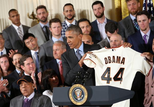 Barack+Obama+President+Obama+Hosts+World+Series+t1lDdlisPEAl