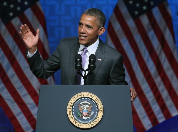 Barack+Obama+President+Obama+Speaks+Catholic+-UmenVyEBFXl