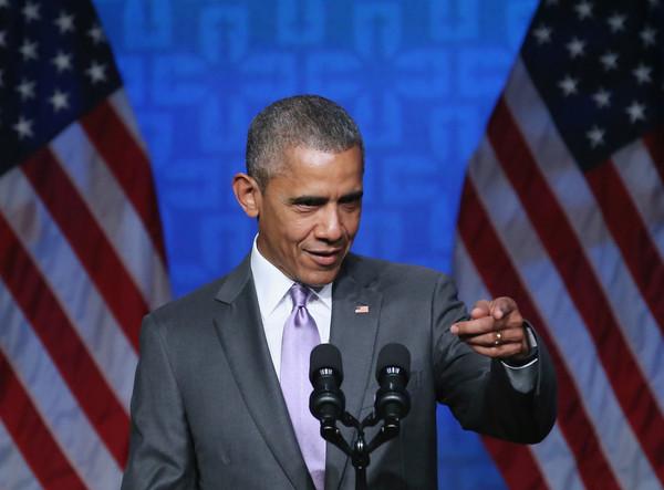Barack+Obama+President+Obama+Speaks+Catholic+3IB-HaVAN4Sl