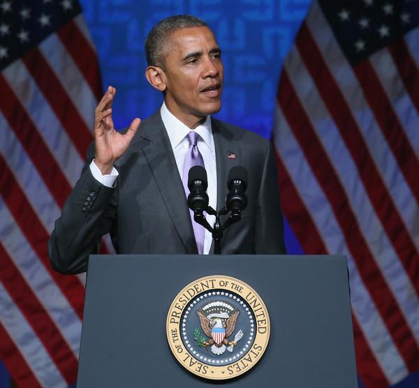 Barack+Obama+President+Obama+Speaks+Catholic+7NjWLartp40l