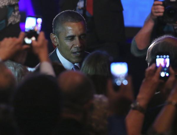 Barack+Obama+President+Obama+Speaks+Catholic+Hd23tteGV7Ql
