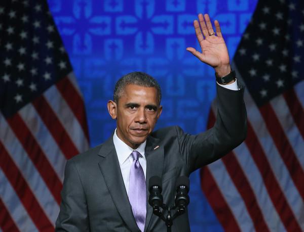Barack+Obama+President+Obama+Speaks+Catholic+uaFTBPJkUqql