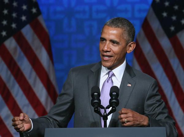 Barack+Obama+President+Obama+Speaks+Catholic+xeDzbrQuxmIl