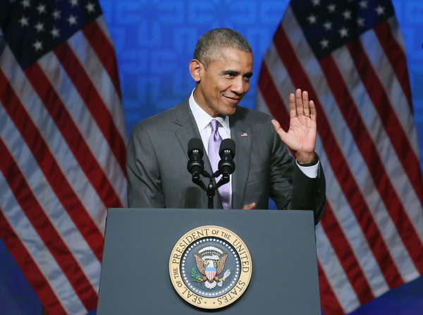 Barack+Obama+President+Obama+Speaks+Catholic+Y9Z2UsHm1C-l