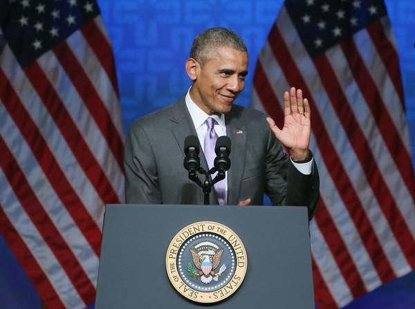 Barack+Obama+President+Obama+Speaks+Catholic+Y9Z2UsHm1C-l