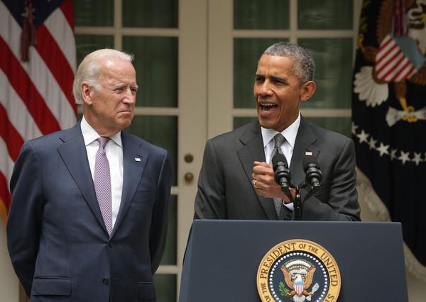 Barack+Obama+President+Obama+Speaks+Supreme+C4l7B9MIU-fl