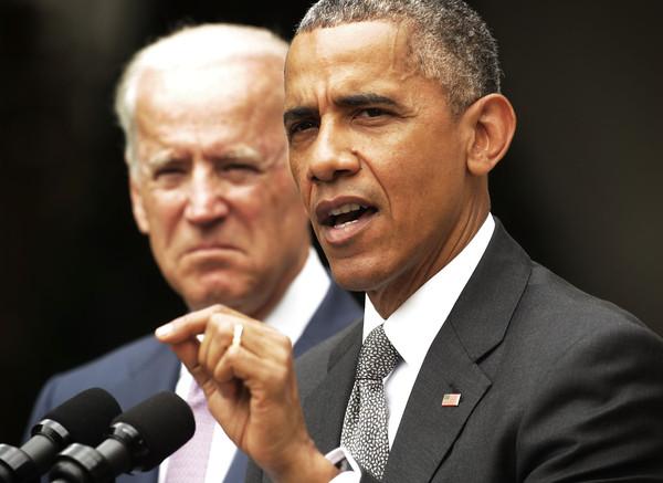 Barack+Obama+President+Obama+Speaks+Supreme+RNvOz0Mx1kWl