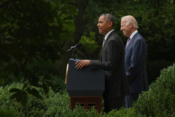 Barack+Obama+President+Obama+Speaks+Supreme+WAzJJ2Sxu8ul