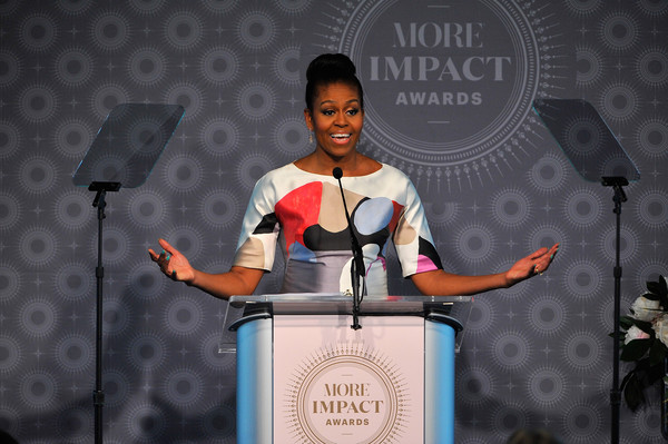 Michelle+Obama+2015+MORE+Impact+Awards+Luncheon+3rHSwHjLx7gl