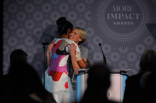 Michelle+Obama+2015+MORE+Impact+Awards+Luncheon+D1SRj17MJE0l