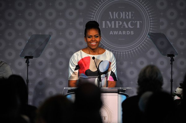 Michelle+Obama+2015+MORE+Impact+Awards+Luncheon+Db-u24hZSI6l