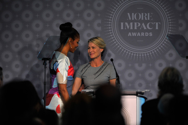 Michelle+Obama+2015+MORE+Impact+Awards+Luncheon+FchCwOG5hdLl