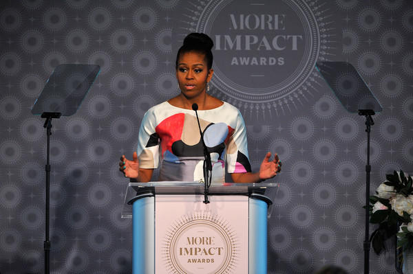 Michelle+Obama+2015+MORE+Impact+Awards+Luncheon+imFDMsfKbaDl