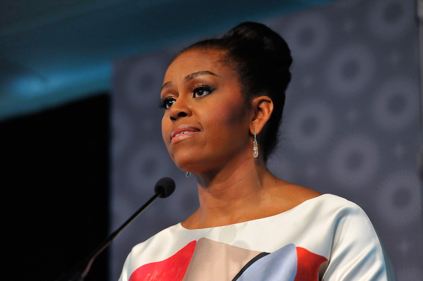 Michelle+Obama+2015+MORE+Impact+Awards+Luncheon+JRZ2jylIb3Ul