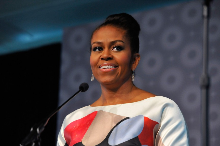 Michelle+Obama+2015+MORE+Impact+Awards+Luncheon+nmE2c_tcEOLx