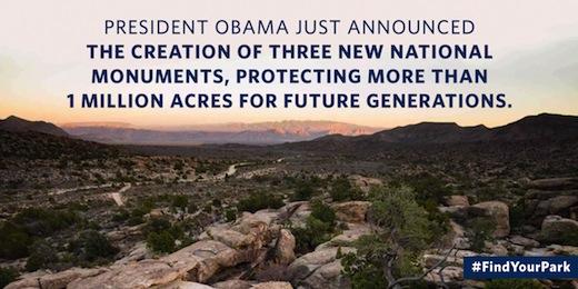 7.10.15_new_monuments_1_million_acres2