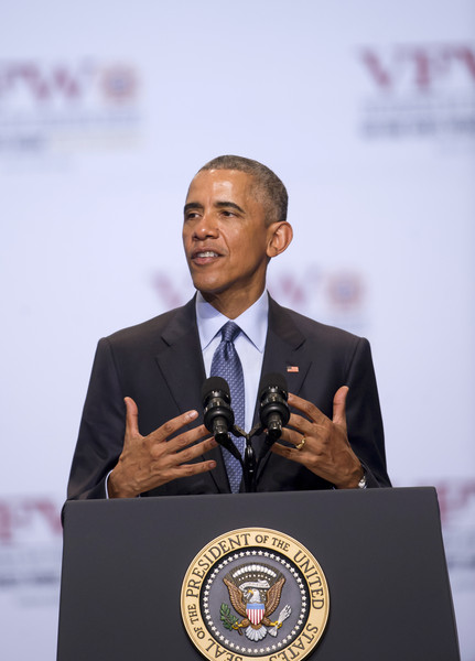 Barack+Obama+President+Obama+Addresses+Veterans+0vq6Lhk7Puhl