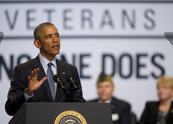 Barack+Obama+President+Obama+Addresses+Veterans+2fgMX6JSuzhl