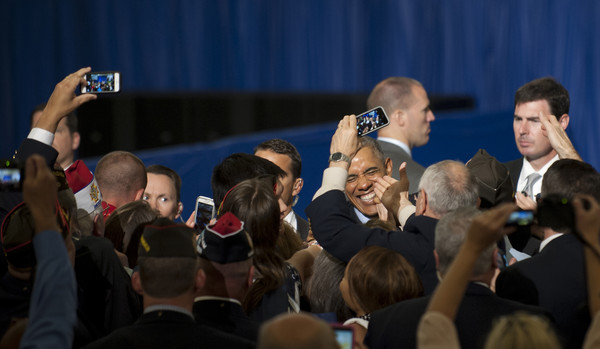 Barack+Obama+President+Obama+Addresses+Veterans+hqVNji8WIc5l
