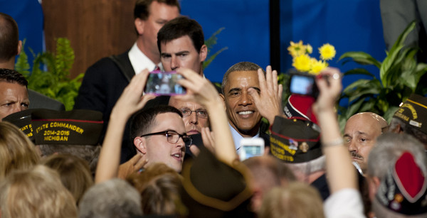 Barack+Obama+President+Obama+Addresses+Veterans+IxQqqhtbRHBl