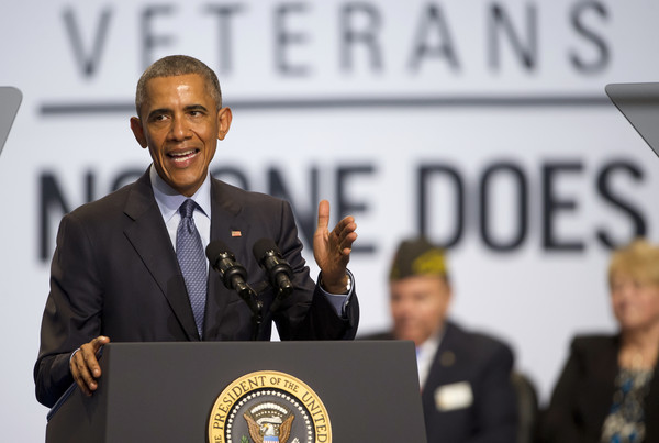 Barack+Obama+President+Obama+Addresses+Veterans+nDUJT2hRGZul