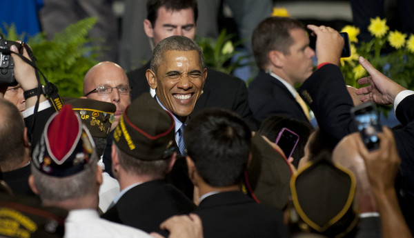 Barack+Obama+President+Obama+Addresses+Veterans+pUehpIp3Qbel