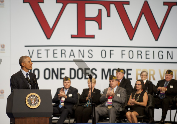 Barack+Obama+President+Obama+Addresses+Veterans+sgXU0xqYTsdl