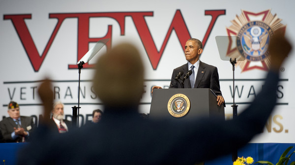 Barack+Obama+President+Obama+Addresses+Veterans+YZOcP8KSLoFl