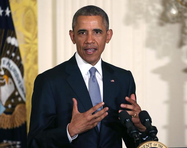 Barack+Obama+President+Obama+Addresses+White+086dculpjagl