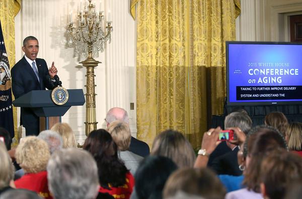 Barack+Obama+President+Obama+Addresses+White+zSO0vPWBIK3l