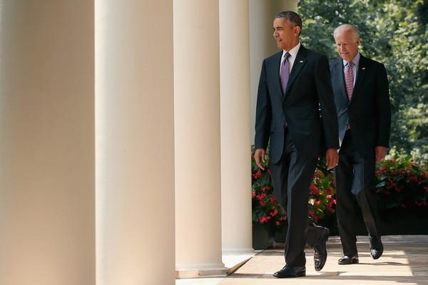 Barack+Obama+President+Obama+Announces+Opening+5i97ToLQtBjl